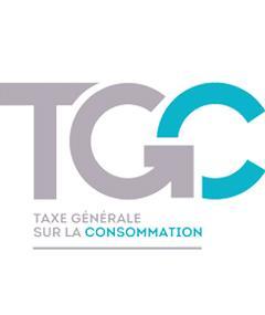 La TGC